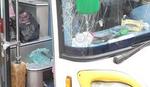 NESREĆA U INDONEZIJI U lančanom udesu poginulo najmanje 11 osoba