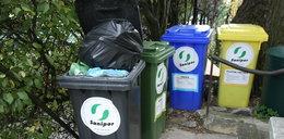 Mieszkańct mniej zapłacą za śmieci