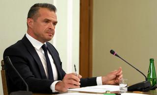 Prokuratura: Podjęto decyzję o sporządzeniu wniosków o areszt dla Sławomira N., Dariusza Z. i Jacka P.
