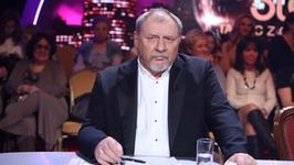 """""""Taniec z Gwiazdami"""": Andrzej Grabowski stracił pracę? Znamy prawdę"""