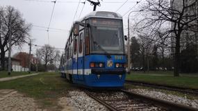 Wrocławska firma produkująca tramwaje jest na skraju bankructwa