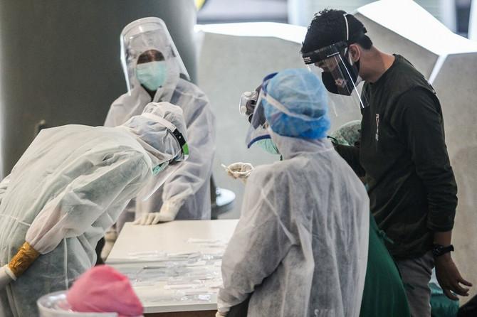 SZO upozorova na 16 bolesti koje mogu da ugroze javno zdravlje