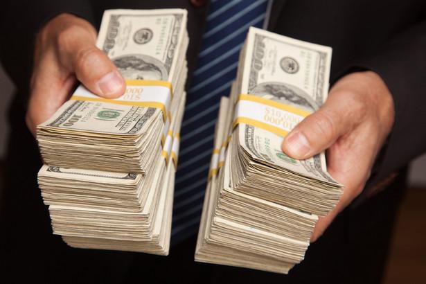 Środa oznaczała początek publikacji kwartalnych raportów ze strony największych amerykańskich banków.
