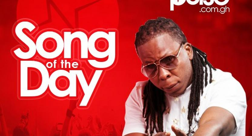 Song Of The Day: Edem - Nyedzilo feat. Reekado Banks