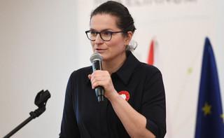Politycy i samorządowcy z Pomorza: Fuzja Orlenu i Energi to zamach na lokalną gospodarkę