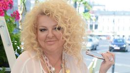 Magda Gessler poprowadzi program o gotowaniu i... seksie