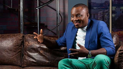 DKB reacts to 'poppets and dimwits'  saying 'Fix yourself' amidst #FixTheCountry protest