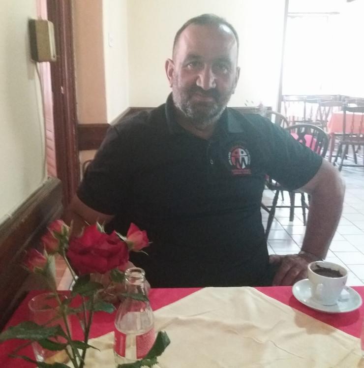 Porodica je mislila da je Milutin otet zbog nasledstva, a četiri meseca kasnije JEZIVA MISTERIJA JE REŠENA
