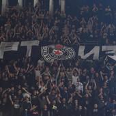 """DANGUBIĆ NIJE JEDINI? Partizan dovodi JOŠ JEDNOG bivšeg košarkaša Crvene zvezde, """"grobari"""" već u ekstazi"""