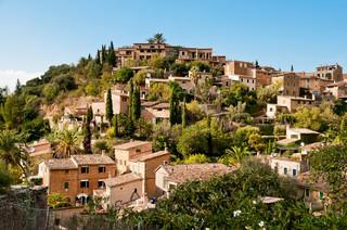 Masowe zakażenia koronawirusem po wakacjach na Majorce