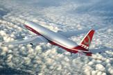 Boing 777-9Iks