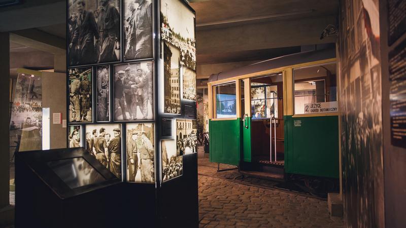 Muzeum Poznańskiego Czerwca