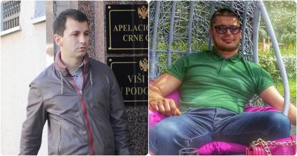 Alan Kožar i Zijad Nurković