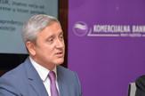 preds UO Kombank Vladimir Krulj