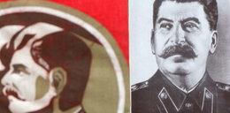 Wnuk Stalina: Katyń to nie zbrodnia mojego dziadka!