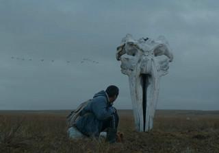 14. Festiwal Filmów Rosyjskich 'Sputnik nad Polską' rusza 12 grudnia