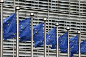 U Briselu su se HRVATI OPET ŽALILI NA SRBIJU, ali nisu jedini: Šta se dešavalo na sednici KOMITETA ZA PROŠIRENJE