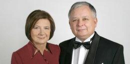Sekcja zwłok Marii Kaczyńskiej zakończona. Co wykryto?