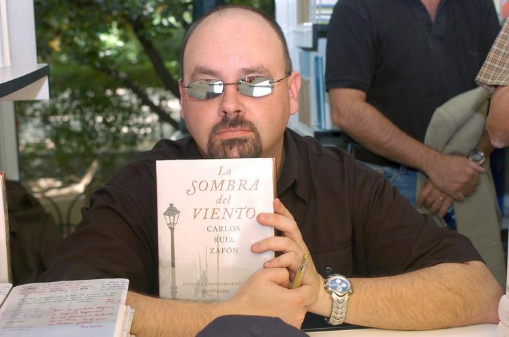 Karlos Ruis Safon 20161128 epa victor lerena madrid Di019490492