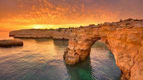 5 rzeczy, za które kochamy Portugalię