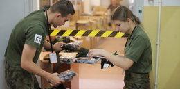 Wojska Obrony Terytorialnej problemem dla firm? Pracodawcy idą na rękę żołnierzom i nie zawsze są z tego powodu zadowoleni...