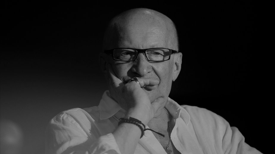 Wojciech Pszoniak