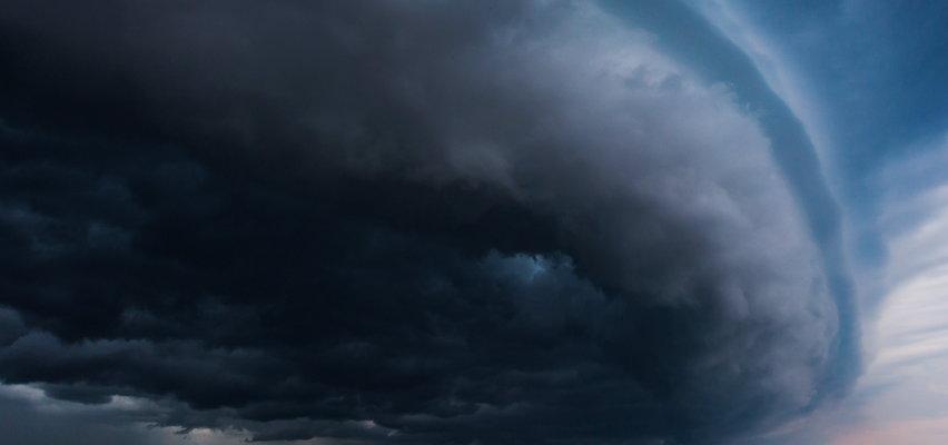 Burza, huragan, grad. Czy zwykłe ubezpieczenie wystarczy?