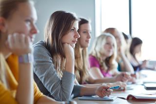 Maturzyści nie ufają egzaminatorom. Ta sama praca może dostać różną liczbę punktów