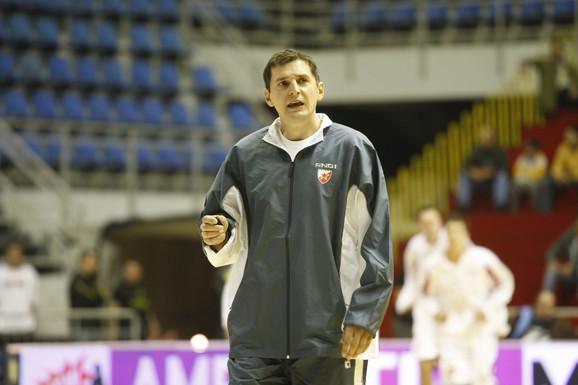 Dragoljub Vidačić
