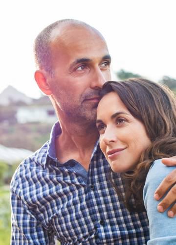 randevú első találkozói tippeket 40 napos randevú eredmények