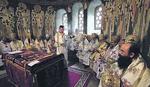 OTKRIVAMO Vladike traže hitan Sabor SPC da bi crkva zauzela JEDINSTVEN STAV O KOSOVU