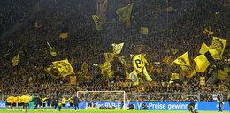 Kiedy kibice wrócą na stadiony? UEFA wydała komunikat