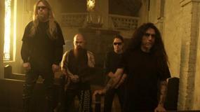 Kościół Baptystów z Westboro wzywa do pikiety na pogrzebie gitarzysty grupy Slayer
