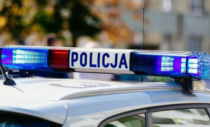 Śledztwo mające na celu wyjaśnienie okoliczności śmierci pary prowadzi policja pod nadzorem prokuratury