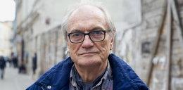 """""""Mój ojciec nazista był dobrym człowiekiem"""". Tak broni kata Polaków"""