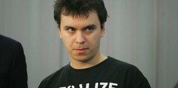 Andrzej Dołecki zostaje w areszcie. Słusznie?