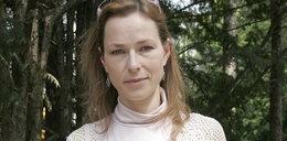 Eksżona Zamachowskiego przemówiła: Dla partnera zrezygnowałam z...