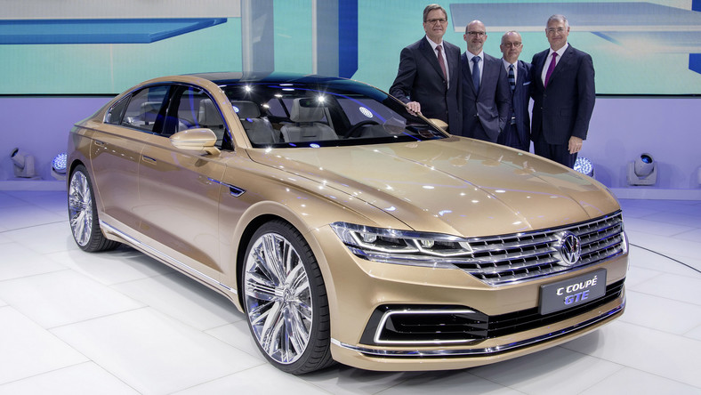 VW-C-Coupe-GTE-Concept-4