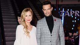 Mikołaj Krawczyk i Sylwia Juszczak wzięli sekretny ślub. Znamy szczegóły ceremonii!
