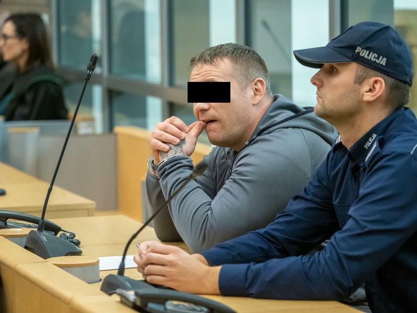 Fałszywi policjanci oszukiwali emerytów