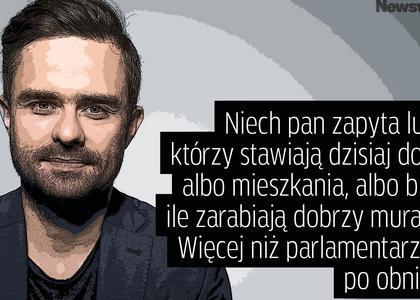 Antoni Macierewicz Na Temat Zamachu Się Nie Wypowiadałem