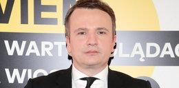 Andrzej Stankiewicz dla Faktu: w tej wojnie tracą wszyscy Polacy [OPINIA]