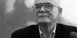 Zmarł reżyser Andrzej Trzos-Rastawiecki