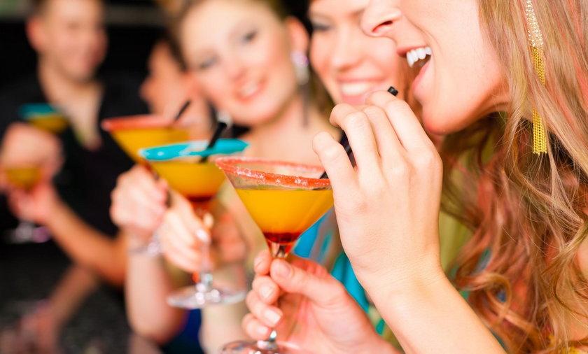 Poziom alkoholu sprawdzi specjalny mikrochip