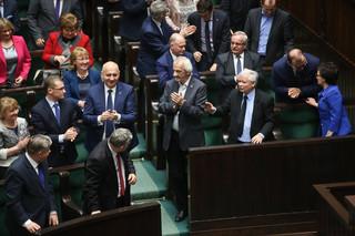 Polska pod specjalnym nadzorem Brukseli? Komisarz UE ostrzega w związku z ustawą medialną