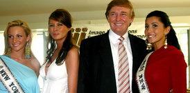 Tajemnica majątku Trumpa. Ustalenia dziennikarzy zdumiewają