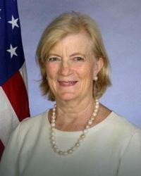 Elizabet Milard