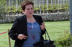 Marina Pendes ministar odbrane BiH