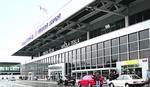 Rok za izbor koncesionara za Aerodrom pomeren na 5. januar