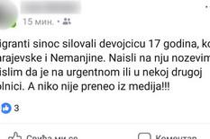 silovanje 01 foto Facebook